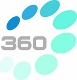 i-comment360